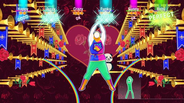 Just Dance 2019 Wiki – Everything You Need To Know About ...
