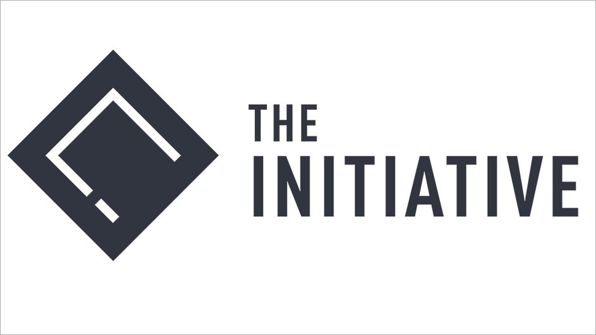 Microsoft S The Initiative Is Working On A Crazy