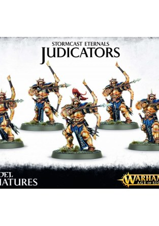 stormcast-eternals-judicators