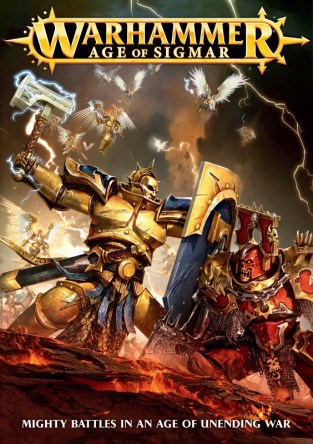 warhammer-age-of-sigmar-book-english