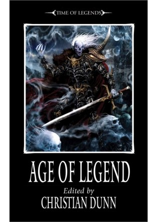 Age of Legend