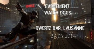 watch_dogs_ss4_99856 modif