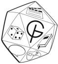 logo geek it