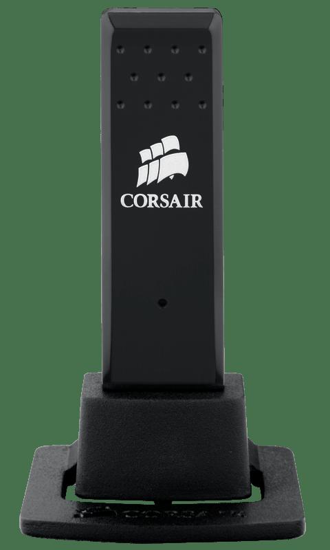 Corsair Vengeance 2000 (Foto: Corsair)