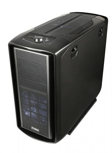 Norris-Gamingrechner von MSI. (Foto: MSI)