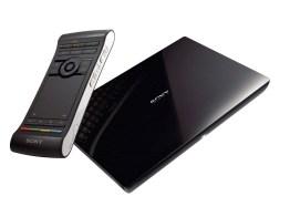 Der NSZ-GS7 (Foto: Sony)