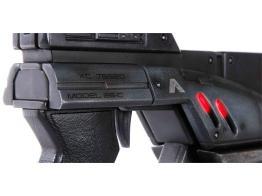 M3-Predator-Nachbildung. (Foto: BigBadToyStore.com)