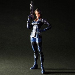 mass_effect3_ashley
