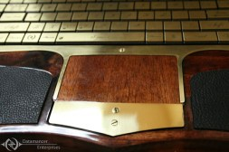 datamancer-steampunk-laptop-2nd-revision-6