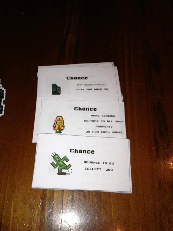 final-fantasy-iii-monopoly-5