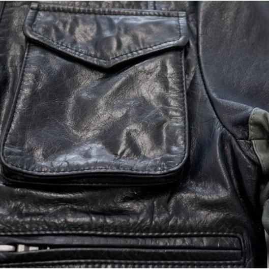 jacket02