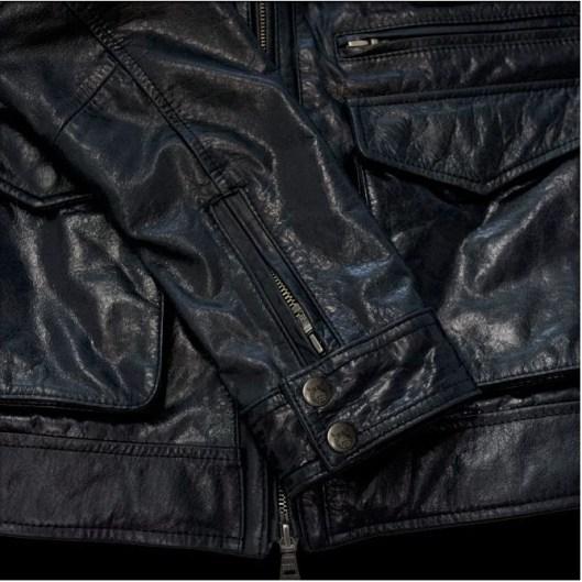 jacket03