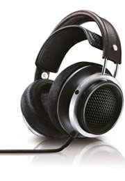 Kopfhörer-Hersteller legen einen anderen Fokus als Gamingzubehör-Produzenten. Eigentlich schade. (Foto: Philips)