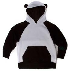 Das Panda-Outfit für Kids. (Foto: Jinx)