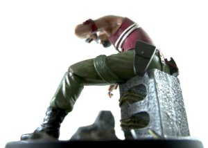 Vaas als Figur. (Foto: Ubisoft)