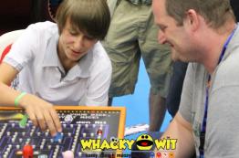Das Spiel. (Foto: Startnext.de)