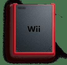 Die Mini-Variante. (Foto: Nintendo.com)