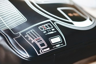 Die Mega Drive-Tasche. (Foto: insertcoinclothing.com)