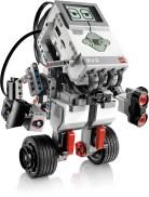 Dies ist der GyroBoy. (Foto: LEGO)