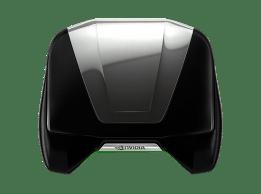 Project Shield. (Foto: NVIDIA)