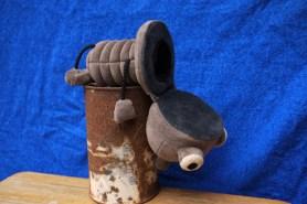Roboter Josef. (Foto: amanita-design.net)
