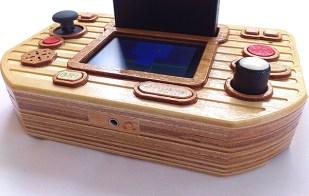 Atari 2600 Portable. (Foto: Ebay)