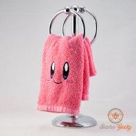 Gaming-Handtuch. (Foto: Etsy)