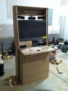 nes-arcade-automat-3