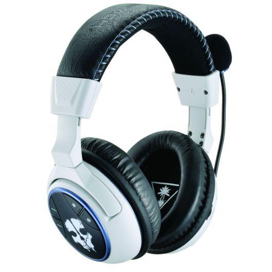 Call of Duty Ghosts Ear Force Phantom