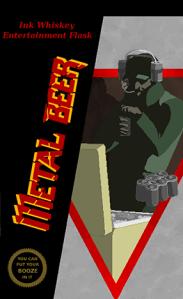 Metal Beer (Foto: Kickstarter)_large