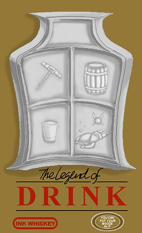 Legend of Drink (Foto: Kickstarter)_large