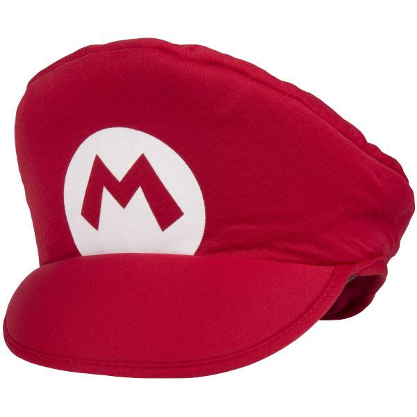 Viel drin im Mario Mega Bundle. (Foto: Nintendo)