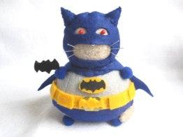 Fat Batcat (Foto: Etsy)