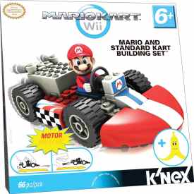 Mario Kart (Foto: BOTI)
