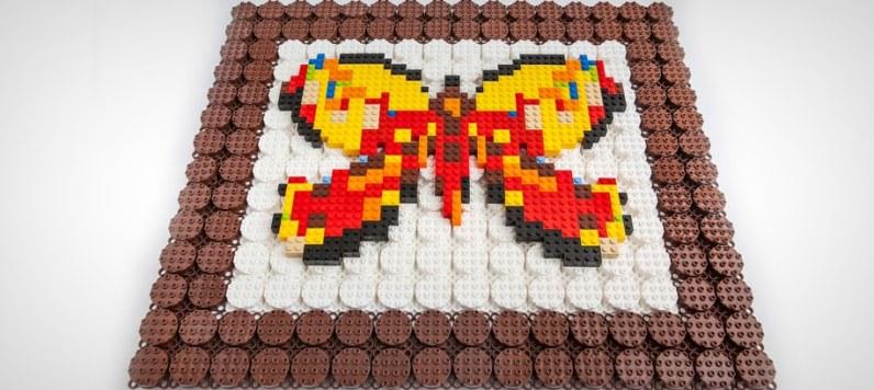 Wie schön! (Foto: cleverpack.com.br)