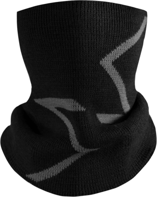 Stealth Scarf (Foto: musterbrand)
