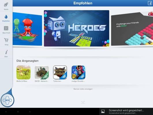 Etliche weitere Spiele kommen die nächste Zeit. (Foto: Sven Wernicke / GamingGadgets.de)