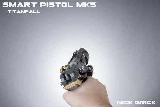 MK5. (Foto: Nick Jensen)