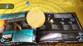 Sonnensystem auf dem Sofa. (Foto: GamingGadgets.de)