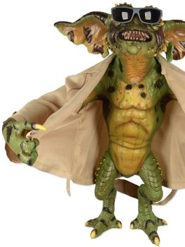 Gremlins Flasher Life Size Stunt Puppe (Foto: Toy-palace.com)