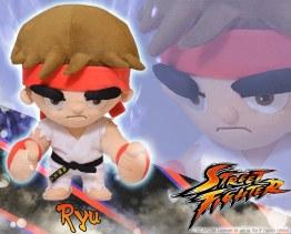 Ryu. (Foto: Gaming Heads)