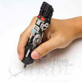 Transformers Pen (Foto: hlj.com)