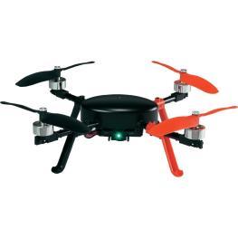 RC Logger RC EYE One Xtreme Quadrocopter RtF