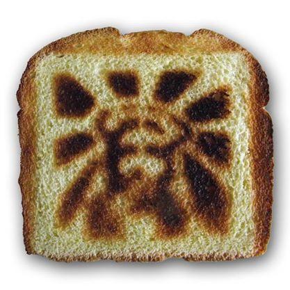 Jesus-Toast (Burntimpressions.com)