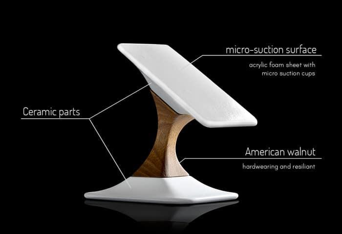 Swich (Foto: Kickstarter)