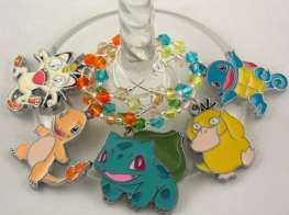 Charm_Pokemon