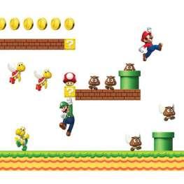Nintendo_Wandaufkleber_3