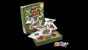 Poker (Foto: Gamesformotion.com)