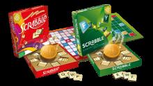Scrabble (Foto: Gamesformotion.com)