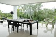 Fusion Table (Foto: fusiontables.com)
